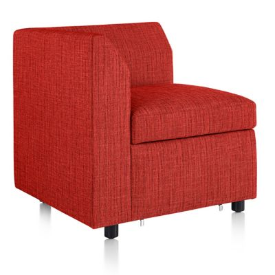 Cool Modern Standard Office Chairs Yliving Bralicious Painted Fabric Chair Ideas Braliciousco