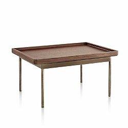Tuxedo Tables