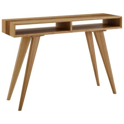 Modern Console Tables | YLiving