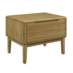 Currant Nightstand