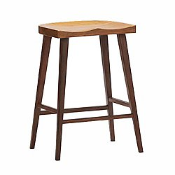 Salix Stool, Set of 2