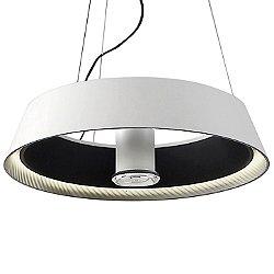 Ringofire LED Pendant Light