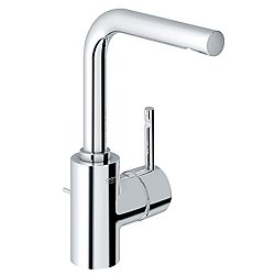 Essence Single Hole Lever Faucet