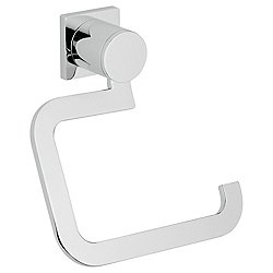 Allure Toilet Paper Holder