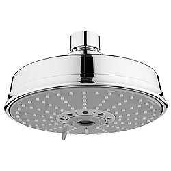Rainshower Rustic 190 Showerhead