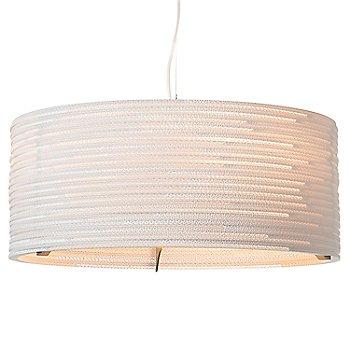 Medium size / illuminated