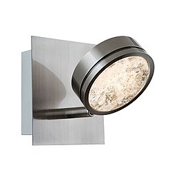 Capri LED Wall Sconce