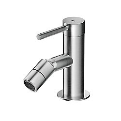 Bidet Faucet MB304 Stainless Steel