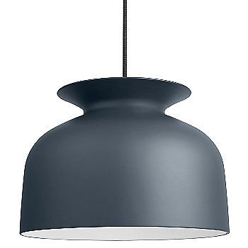 Anthracite Grey finish / Large size