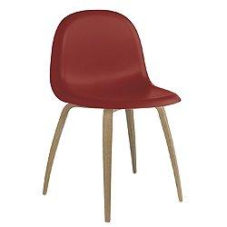 Gubi 5 Chair, HiRek