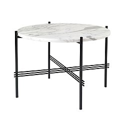TS Coffee Table, Marble