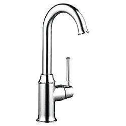 Talis C Bar Faucet