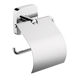 PuraVida Toilet Paper Holder
