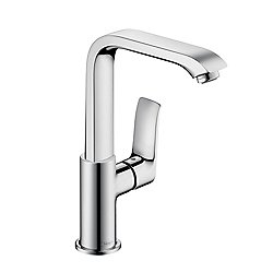 Metris 230 Single Hole Faucet