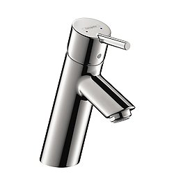 Talis S 80 Single Hole Faucet Without Pop-Up