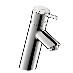 Talis S Single Hole Faucet