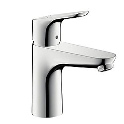 Focus 100 Single Hole Faucet