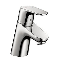 Focus 70 Single Hole Faucet
