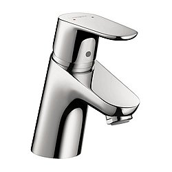 Focus 70 Single Hole Faucet Low Flow