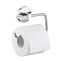 S/E Toilet Paper Holder