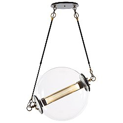 Otto Pendant Light