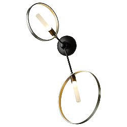 Celesse Wall Sconce or Ceiling Light
