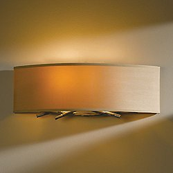 Brindille Wall Sconce - 207660