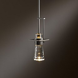 Erlenmeyer Large Pendant Light