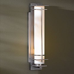 After Hours Medium Outdoor Wall Sconce
