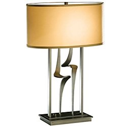 Antasia Table Lamp - 272815