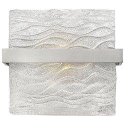 Chloe Bath Light