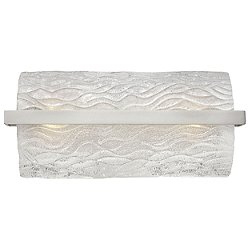 Chloe Vanity Light