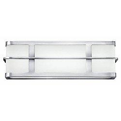 Fairlane LED Bath Light