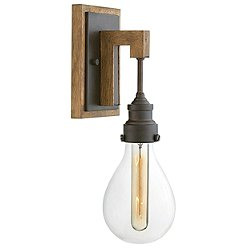 Denton Wall Light