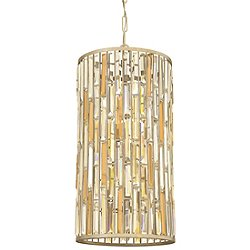 Gemma 6 Light Pendant Light