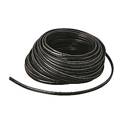 100 Foot Landscape Wire