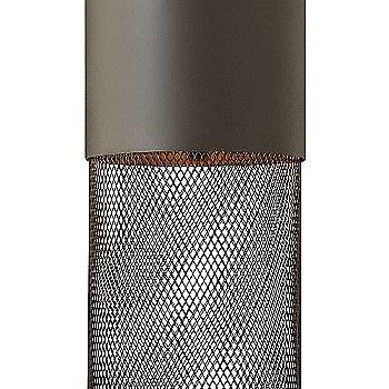 Aria Outdoor Pendant Light collection