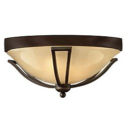 Bolla Outdoor Ceiling Light