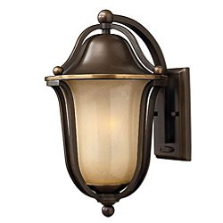 Bolla Large Outdoor Light