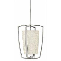 Blakely Mini Pendant Light