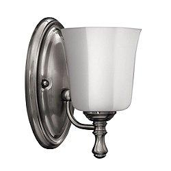 Shelly 5010 Bath Light