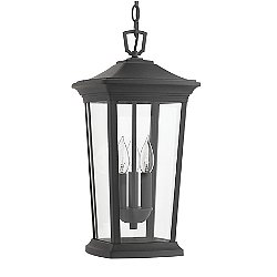 Bromley Outdoor Pendant Light
