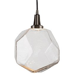 Gem LED Pendant Light