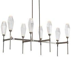 Aalto Linear Suspension Light