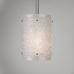 Rimelight Pendant Light