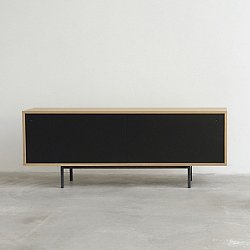 Fairbanks Small Sideboard