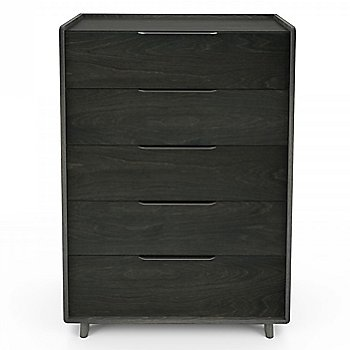 Miles 5 Drawer Chest