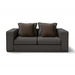Chelsea Loveseat
