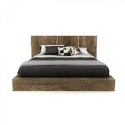 SILK Bed