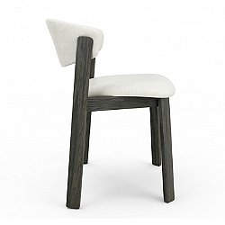 Wolfgang Chair, Set of 2